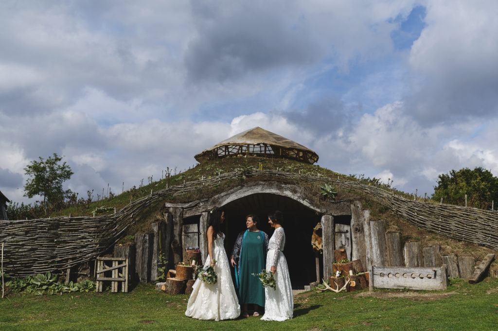 Can A Celebrant Perform Legal Marriages Wildflower Ceremonies